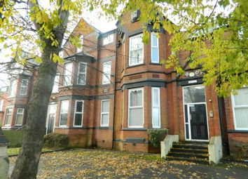 Thumbnail 1 bed flat for sale in Surrey Lodge, 2/4 Birch Lane, Longsight