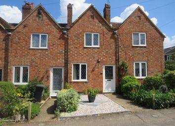 Thumbnail 2 bedroom property for sale in Church Street, Lidlington, Bedford