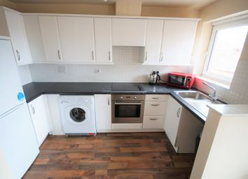 2 bed flat to rent in Swan Lane, Stoke, Coventry CV2
