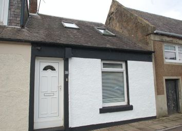 Thumbnail 3 bed cottage for sale in Main Street, Forth, Lanark