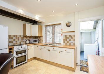 Thumbnail 5 bed end terrace house for sale in Highland Road, Southsea