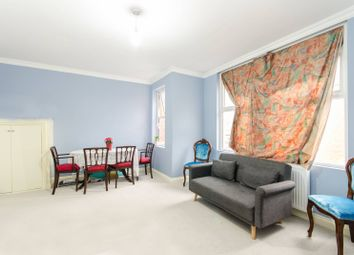 4 bed flat for sale in Larch Road, Cricklewood NW2
