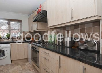 Thumbnail 3 bed property to rent in Hawthorne Place, Epsom