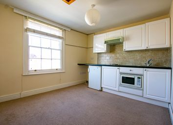 Thumbnail  Studio to rent in Belvedere House, St. Georges Road, Cheltenham