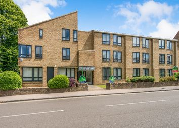 Thumbnail 1 bedroom flat to rent in Newton Road, Faversham