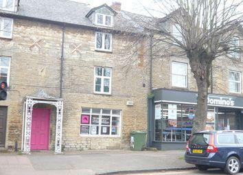 Thumbnail Retail premises to let in High Street, Brackley