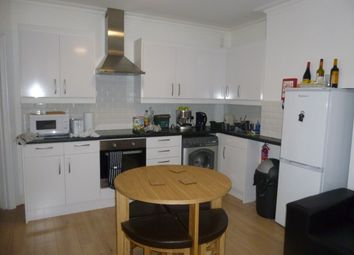 Thumbnail 4 bed shared accommodation to rent in 27 Highworth Avenue, Cambridge