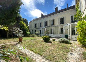 Thumbnail Town house for sale in Région Parisienne, Provins (Commune), Provins, Seine-Et-Marne, Île-De-France