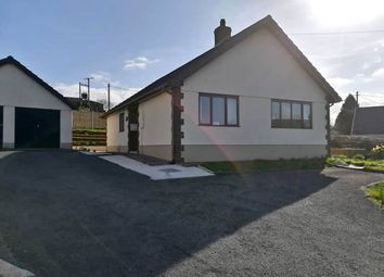3 bed bungalow to rent in Gwendelyn, Llanllwni, Pencader SA39