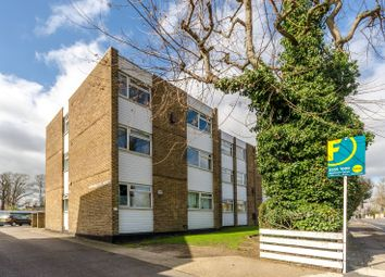 Thumbnail Parking/garage to rent in West Hill Road, Southfields