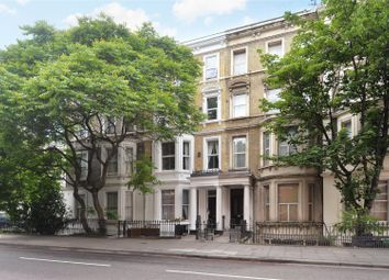 Thumbnail 2 bedroom flat for sale in Warwick Road, Earls Court, London