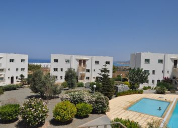Thumbnail 2 bedroom apartment for sale in Esentepe, Cyprus