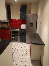 Thumbnail 2 bedroom terraced house to rent in Halbutt Gardens, Dagenham