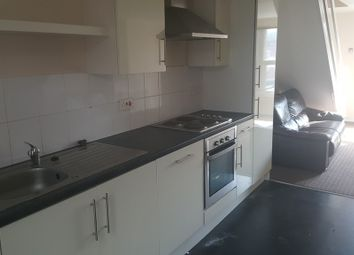 Thumbnail 2 bedroom flat to rent in Abbeydale Road, Sheffield