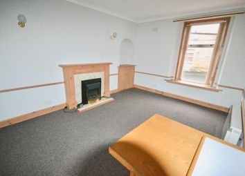 Thumbnail 1 bed flat for sale in 11A, Gladstone Street Hawick
