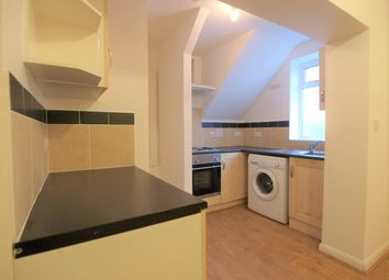 1 bed flat to rent in Oakleigh Mews, Oakleigh Road North, London N20