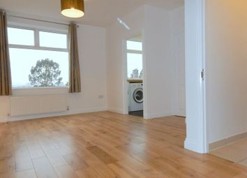 Thumbnail 1 bedroom flat for sale in Bloomfield Road, Brislington, Bristol