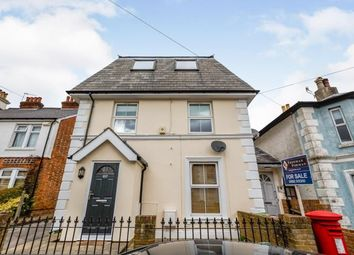 Thumbnail 3 bed flat for sale in Queens Road, Tunbridge Wells, Kent, .