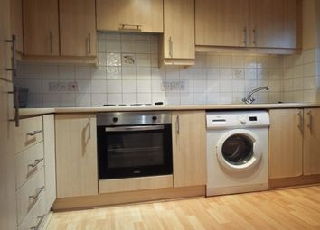 Thumbnail 1 bed flat to rent in Quarryknowe Street, Tollcross