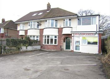 Thumbnail 3 bedroom semi-detached house to rent in West End Road, Southampton