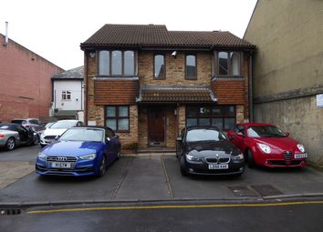 Thumbnail Office to let in Palmerston Road, Sutton
