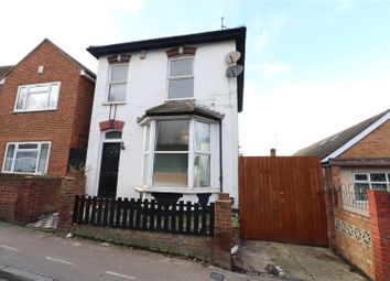 2 bed maisonette for sale in Picardy Road, Belvedere DA17