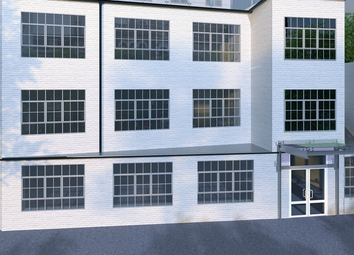 Thumbnail Office for sale in Camden Road, London