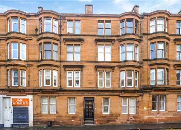 2/2, West Graham Street, Glasgow G4