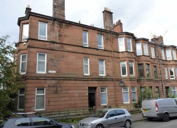 Thumbnail 2 bedroom flat for sale in Clifford Place, Govan, Glasgow