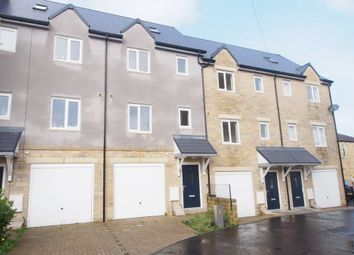 Thumbnail Terraced house to rent in Vale Mews, Barrowford, Nelson
