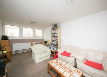 Thumbnail 2 bedroom flat for sale in Victoria Centre, Nottingham