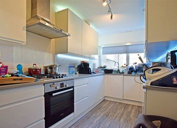 Thumbnail 2 bed flat to rent in Regal Court, Sudbury Avenue, Wembley, Greater London