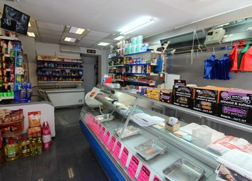 Thumbnail Retail premises to let in Portsway, Stratford