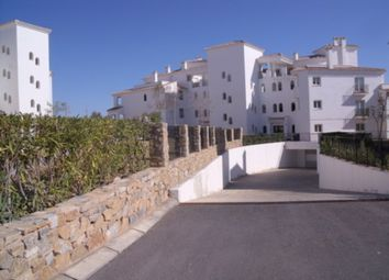 Thumbnail 2 bed apartment for sale in Hacienda Riquelme Golf, Spain