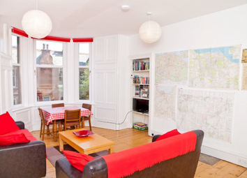 Thumbnail 3 bedroom flat to rent in Macdowall Road, Marchmont, Edinburgh, 3Ed
