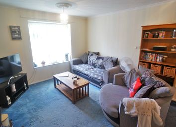 Thumbnail 1 bed maisonette to rent in Garden Row, Northfleet, Gravesend