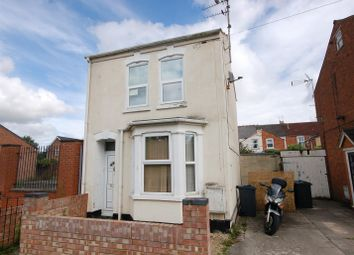 Thumbnail 2 bed detached house for sale in Linden Road, Linden, Gloucester