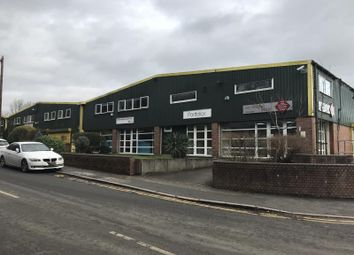 Thumbnail Retail premises to let in Unit 4, Northern Diver Building, Appley Lane North Appley Bridge, Wigan