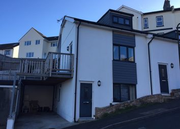 Thumbnail 3 bed semi-detached house for sale in Hoxton Road, Torquay