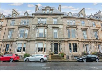 Thumbnail 3 bed penthouse to rent in Park Terrace, Glasgow