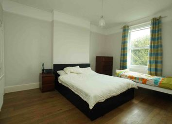 Thumbnail 2 bedroom flat to rent in Lawrie Park Crescent, London