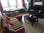 Thumbnail 1 bed flat for sale in Law House, Maybury Road, Barking