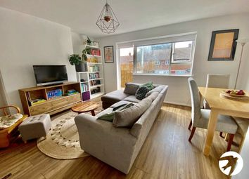 2 bed maisonette for sale in Boone Street, Lewisham, London SE13