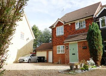Thumbnail 3 bedroom semi-detached house for sale in Woking, Surrey, .