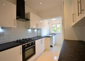 Thumbnail 4 bed terraced house for sale in Dagmar Avenue, Wembley, Middlesex