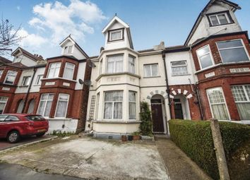 2 bed maisonette for sale in Norbury Court Road