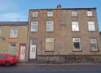 Thumbnail 5 bed terraced house for sale in Bacup Road, Waterfoot, Rossendale, Lancashire