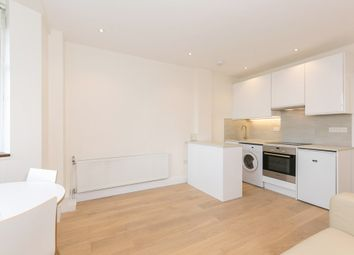 Thumbnail Studio to rent in Russell Court, Woburn Place