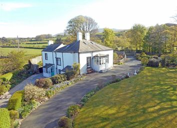 Thumbnail 5 bed detached house for sale in Bootle, Millom