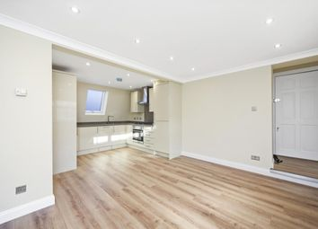 Thumbnail 3 bedroom flat to rent in Flat 4, The Old Forge, Thorkhill Road
